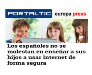 PortalTIC29-9