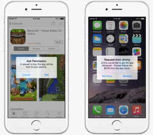 Foto de http://isource.com/2014/09/29/how-to-set-up-family-sharing-in-ios-8/