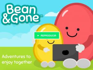 Bean&Gone