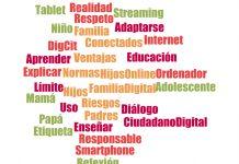 Sobre cuchillos, Internet y educación #ePaternidad