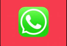 WhatsApp se «esnapchatiza»