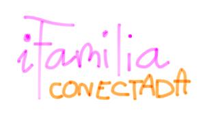 iFamilia