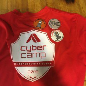 iKidsAtCyberCamp15