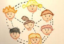 Menores en Internet – Decálogo para padres de #familiadigital
