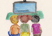 Niños y videos online: @YouTube Kids llega a España