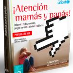 Fuente: !Atención, mamás y papás! http://www.tienda.aranzadi.es