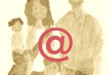 La familia es la primera escuela 2.0: dónde leer sobre #ePaternidad
