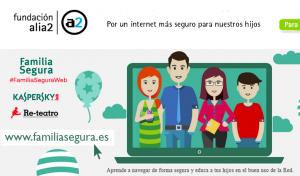 Fuente: http://familiasegura.es
