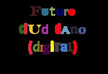 Educar al futuro ciudadano (digital) entre todos #DigCitSpain