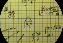 9 elementos de disrupción digital entre familia y colegio