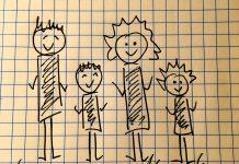 Supervisión de la vida digital de nuestros hijos – estudio @pewresearch 2016