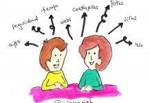 Reto #SlowTech: auto-control parental del uso de la tecnología