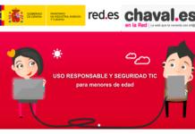 Padres, iKids & Internet: aprender para enseñar #seguridadTICmenores #MOOC con @chavalpuntoes #ePaternidad