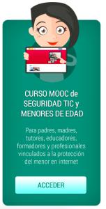 Fuente: www.chaval.es