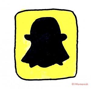 PostSnapchat