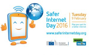 SaferInternetDay2016Logo
