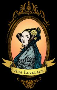AdaWikipedia2