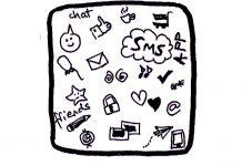 Tus hijos y las #apps: para qué las usan, qué riesgos debes conocer