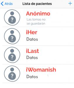 perfilesOblumi
