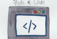 ¿Deben aprender a programar tus hijos? Dónde, por qué, para qué…