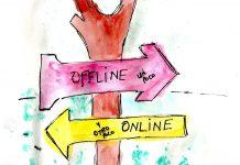 """#DíaDeInternet: descubrir el mejor """"cómo"""" del estar conectad@s"""