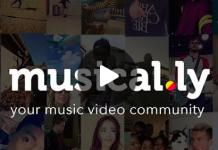 Repaso rápido a musical.ly, la app que le mola a tu hij@