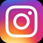 logoinstagram