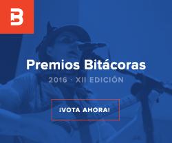 votobitacoras2016