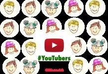4 consejos sobre tus hijos y los #youtubers