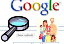 Enseña a tu hij@ 8 trucos para buscar mejor en Google