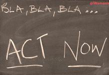 Educar para evitar el uso adictivo de la tecnología #ePaternidad #call2action