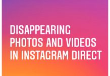 Instagram se actualiza y presenta dos novedades