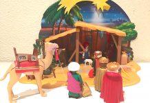 Regalo de Navidad: 6 buenas noticias sobre #ePaternidad