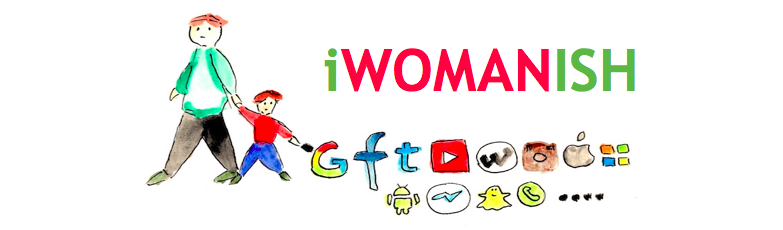 iWomanish