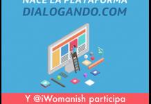 Nueva web de Telefónica & Movistar sobre uso responsable de la tecnología: Dialogando
