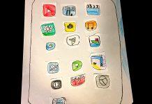 4 palabras mágicas sobre tus iKids y las apps