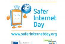 7 Febrero: habla con tus iKids sobre el Día de Internet Segura #ePaternidad