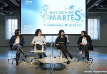 ¿Qué significa ser ciudadano digital? #VidaMartes #digcitenespañol