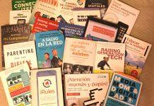 Más libros sobre iKids & Internet