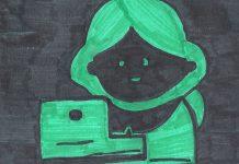 Derechos y deberes de los adolescentes en la era digital, by Borja Adsuara