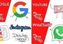 4 videos para aprender con los iKids sobre Internet, redes sociales y apps