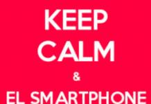Mi iKid estrena móvil: ¿y ahora qué? #ePaternidad