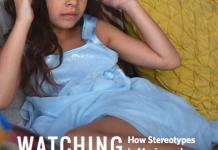 Pantallas y estereotipos de género: ¿qué aprenden los iKids?