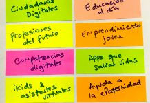 Niños y tecnología: 8 noticias con 8 razones para ser optimistas