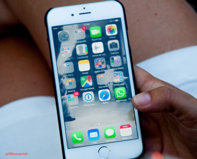 5 efectos negativos de la tecnología y cómo abordarlos en familia