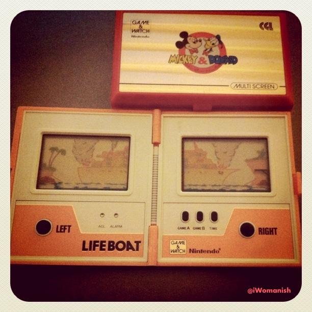 Ideas prácticas para gestionar el 'tiempo de pantalla' de los niños pequeños
