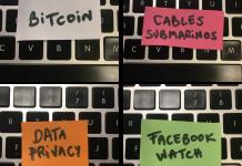 4 noticias para que sepas más sobre Internet y presumas con los iKids
