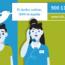 ¿Tienes dudas sobre tus iKids y su uso de Internet? Llega la línea #AyudaIS4K