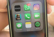 3 cosas importantes sobre tus hijos y las apps