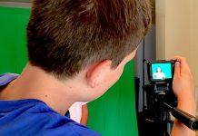10 frases no tecnológicas para la educación digital de los iKids